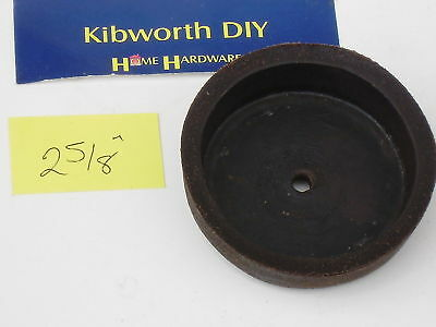 LEATHER CUP PUMP WASHERS BEST /& LLOYD BROUGH SUPERIOR FRANCIS BARNET MOTORCYCLE