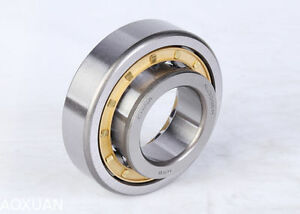 RODAMIENTO-COJINETE-DE-RODILLOS-CILINDRICOS-NUP409ZS-CYLINDRICAL-BEARING-ROLLERS