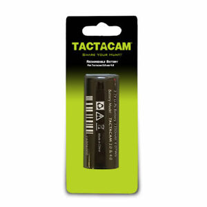 Tactacam-Rechargeable-Battery-for-5-0-4-0-and-Solo-Cameras