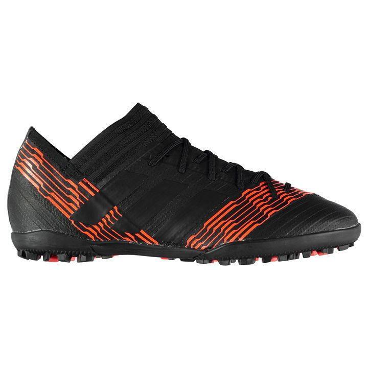 Adidas nemeziz tango 17,3 hombre pantofole astro territorio ci 44.2 3 10,5 euro | In Linea  | Uomini/Donne Scarpa