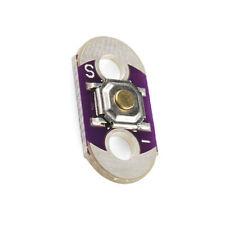 2pcs New Lilypad Button Board Module For Arduino