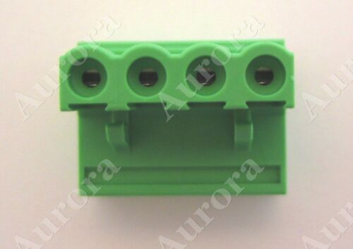 AudioControl Plug // Connector DQL-8 Fits: DQ-61 LCQ-1 Epic 160