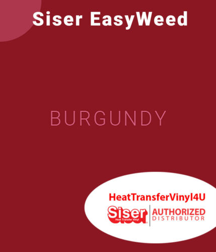 "Siser EasyWeed Iron On Heat Transfer Vinyl *Mix It Up* FREE SHIPPING 12/"" Width"