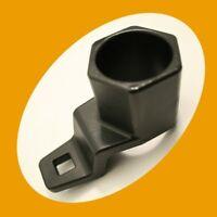 Acura Harmonic Balancer Damper Crankshaft Pulley Holder Removal Tool Wrench 50mm