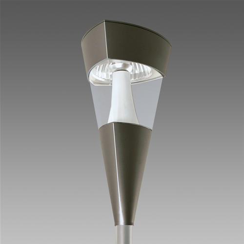 Disano 1511 Taschenlampe Jm- und 100 CNR-L Graphit 423247-00 16 Anti