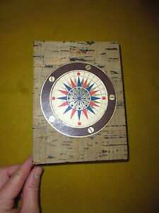 ancien-boite-carton-SEITA-france-cigarette-cigare-vintage-rose-des-vents