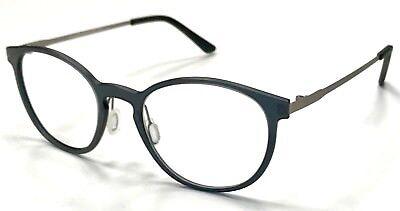 Il Migliore Montatura Occhiali Vista Unisex O-six Cod. Ov1053 Colore C02 Cal. 47/19 Buono Per L'Energia E La Milza