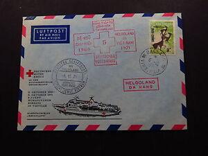 Cover-Luftpost-Vietnam-Helgoland-Da-Nang-Deutsche-Schiffspost-Rotes-Kreuz-1971