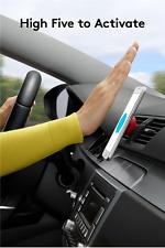 Logitech Wireless Bluetooth voce controllo Auto mani libere ALL Android Telefoni