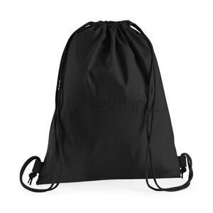 Westford-Mill-Premium-Coton-Gymsac-Bag