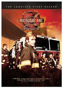Brand-New-DVD-Rescue-Me-The-Complete-First-Season-2004-Denis-Leary