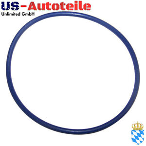 Zylinderkopf-O-Ring-Dodge-Dakota-AN-2003-2004-3-7-L-4-7-L