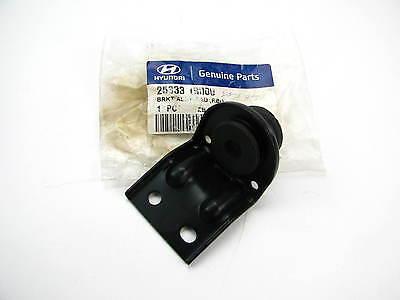 Pro Braking PBR4751-TPU-SIL Rear Braided Brake Line Transparent Purple Hose /& Stainless Banjos