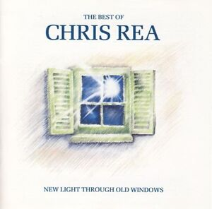 Chris-Rea-CD-New-Light-Through-Old-Windows-The-Best-Of-Chris-Rea-Europe
