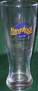Hard-Rock-Cafe-WHISTLER-1990s-8-25-034-Hurricane-Glass-w-Pre-Unification-HRC-Logo
