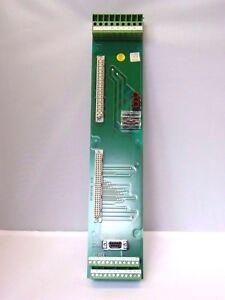 R60WKSMB-motherboard-for-Kollmorgen-Seidel-60WKS-drives-USED