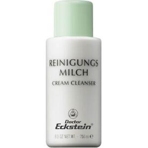Dr-Eckstein-Reinigungsmilch-250-ml