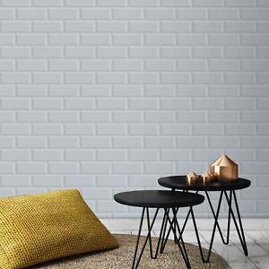 Superfresco-Easy-Grey-Parisio-Wallpaper