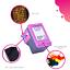 Indexbild 6 - DRUCKER PATRONEN für HP 62-XL ENVY 5640 5644 5646 5660 7640 DeskJet 5575 5645