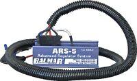 Ars-5 Advanced Multi Stage Regulator Balmar Ars-5 12v W/o Wire Harness 4.1