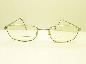 4c6c331659be GIORGIO ARMANI GA 5 6LB DESIGNER Eyeglasses EYEWEAR FRAMES 52-19-140 ...