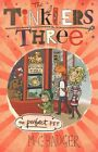 Tinklers Three: the Perfect Pet by M.C Badger (Paperback, 2014)