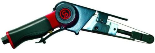 CP9780 Heavy Duty Chicago Pneumatic 3/4 (20mm) Air Belt Sander