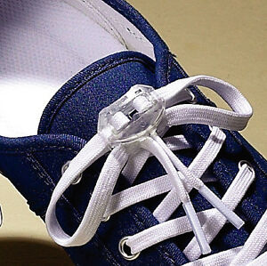 MaBo-shoelace-holder-lace-lock-stopper-clip-shoestring-fastener-buckle-tie-knot