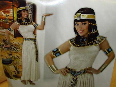 Costume Imperatrice elegante donna Carnevale Cod.231423