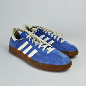 RARE Vintage Adidas Retro Handball
