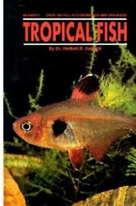 Tropical-Fish-by-Axelrod-Herbert-R