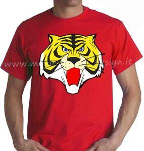 L-039-uomo-tigre-t-shirt-tiger-mask-tshirt-uomo-bambino-fino-alla-5xl-tana-tigri