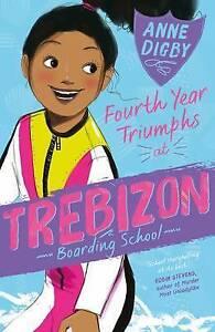 Fourth-Year-Triumphs-at-Trebizon-by-Anne-Digby-new-book