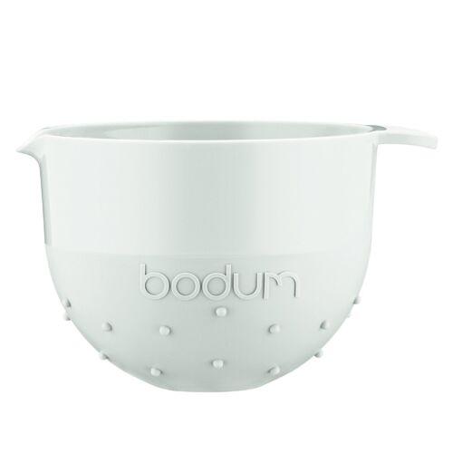 1.4 L Bodum Bistro Mélange Cuisine cuisson cuisson micro-ondes Bol