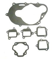 Engine Gasket Set Kit For 83-06 Yamaha Pw-80 80cc Pw80 Youth Motorcycle 0656