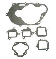 Engine Gasket Set Kit For 83-06 Yamaha Pw-80 80cc Pw80 Youth Motorcycle 0656