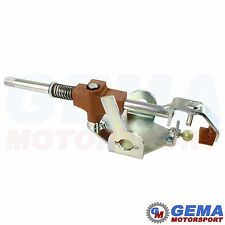 G60 VR6 short throw shifter Volkswagen Golf MK2 MK3 Corrado Vento Jetta Passat