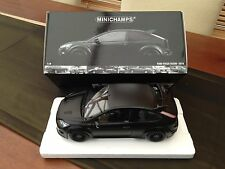 MINICHAMPS 1:18 FORD FOCUS RS500 - 2010 VERY RARE!