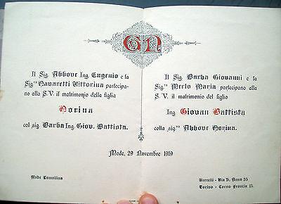 Bart Wasserdicht StoßFest Und Antimagnetisch Ausdrucksvoll 1919 Klapp Mit Einladung Im Wedding Ein Mede Lomellina Abbo