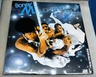Boney M Night Flight a Venus Excelente Disco De Vinilo LP K 50498