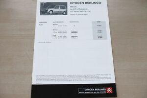 186470-Citroen-Berlingo-Preise-amp-t-Daten-amp-Ausstattungen-Prospekt-01-2003