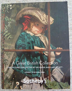 SOTHEBY-039-S-19-11-2008-A-GREAT-BRITISH-COLLECTION
