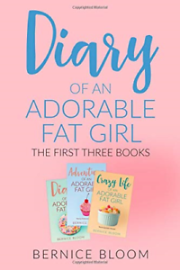 Diary-of-an-Adorable-Fat-Girl-The-first-three-books-For-anyone-who-039-s-ever-been