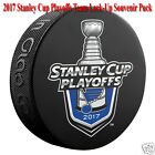 2019 Stanley Cup Champions St Louis Blues Mini Big Head 3-Pack Set by Foco