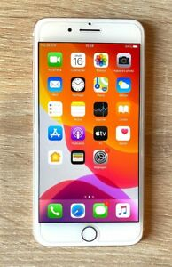apple-iphone-7-plus-128-go-rose-gold