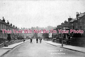 GL-291-Trelawney-Road-Brislington-Bristol-6x4-Photo