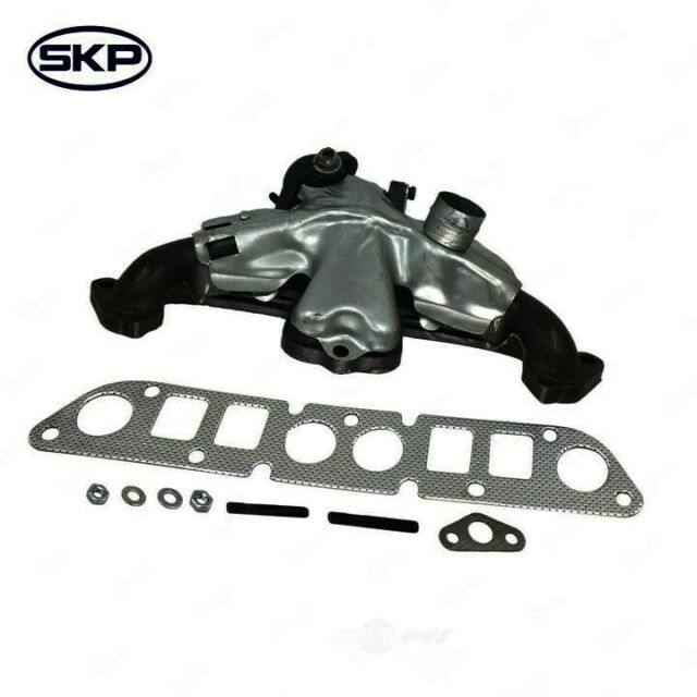 Exhaust Manifold-GAS Right SKP SK674732