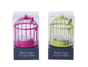 BIRD-CAGE-TEA-LIGHT-HOLDER