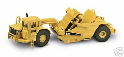 Caterpillar 623 G élévateur Scraper Norscot 55097 CAT