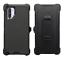 Samsung-Galaxy-Note-10-10-Plus-W-caso-clip-de-cinturon-se-ajusta-Otterbox-Defender-Serie miniatura 1